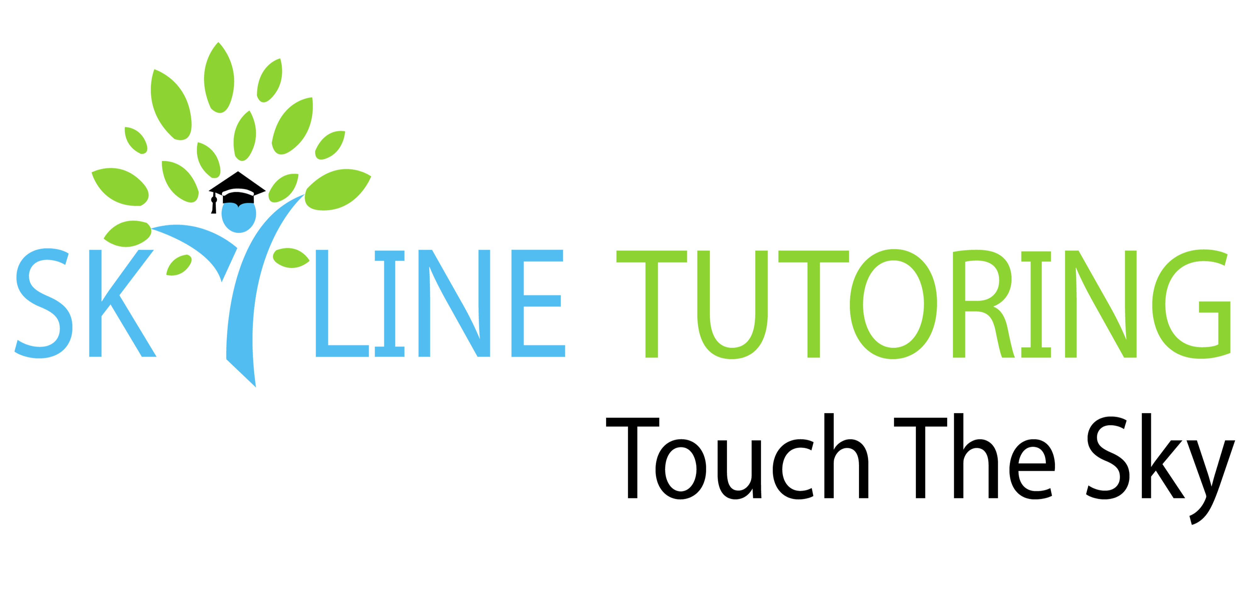 Skyline Tutoring Logo